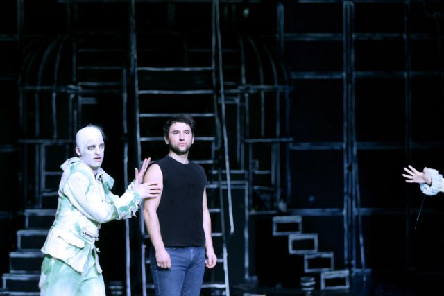 Othello_MG_1726-(R) Ute Langkafel MAIFOTO.jpg