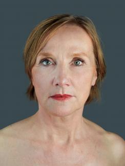 Ruth Reinecke Nude Photos 83