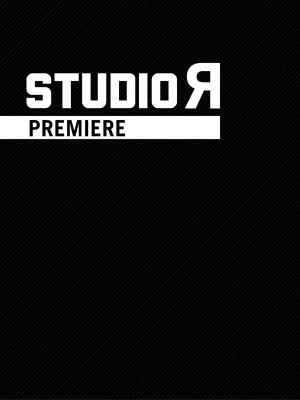 Studio Premiere My Private Apocalypse
