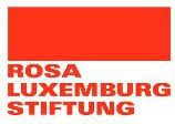 Rosa-Luxemburg-Stiftung